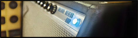 reverb-strip-redo